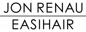 JR_EH_Logo_Black_Stacked-500x5001