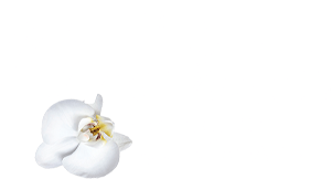 Orchid_Logo_White2