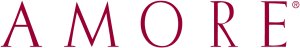 brand_logo_amore